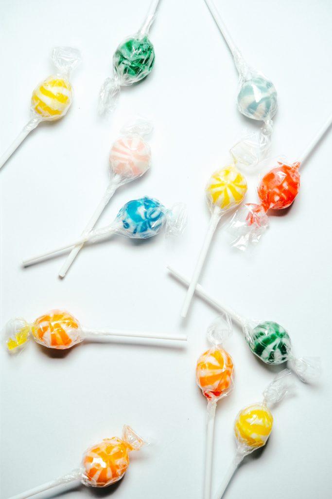 dépendance au sucre
