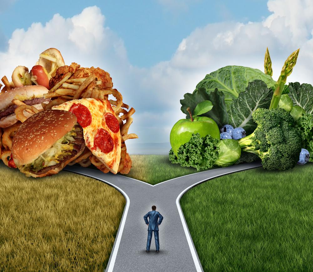 Suivi diet en ligne