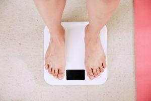 Surpoids et obésité